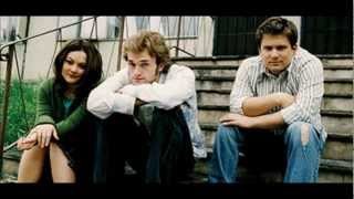 Nickel Creek - Doubting Thomas