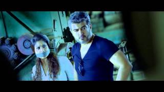 Aarambam (2013) Official Trailer HD 1080p With Mp3 Download Link - Fb.com/BestMsgs