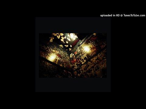 Makaya McCraven - Above & Beyond Mp3