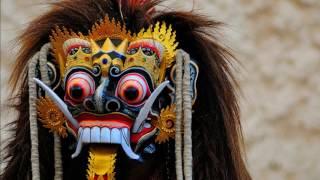 Bali Long Electro Dance Music - Mark Haidar Original Remix - Stafaband