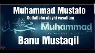 Download Video Abdulloh domla Siyrat 36-Dars Banu Mustaqil MP3 3GP MP4