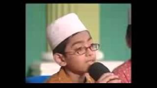 islamic gozal3