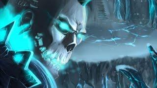 World of Warcraft classic начинаем изучать!!!