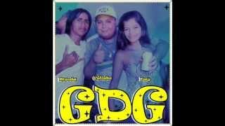 FAMILIA GDG