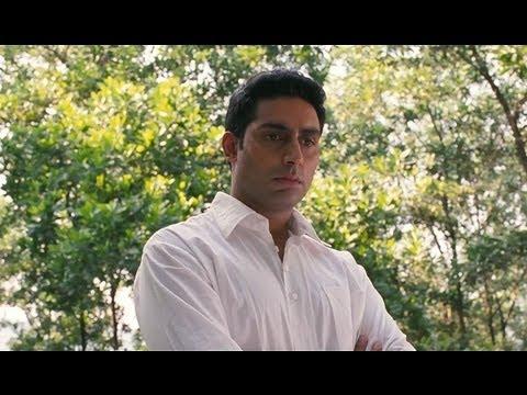Yeh Des Hai Mera Full Song | Khelein Hum Jee Jaan Sey | Abhishek Bachchan, Deepika Padukone