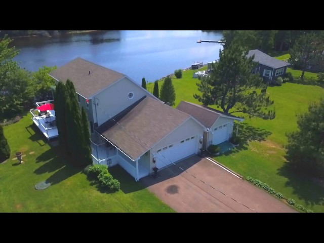 25 Saxon Lane, Shediac River, NB