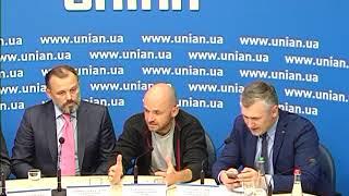 Единственный шанс на жизнь для 1500 украинцев - поиск помощи за рубежом