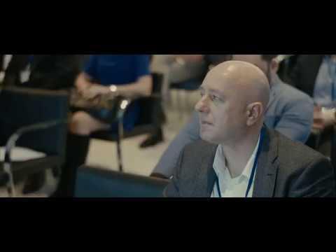 Business Forum Köln 1-2 Dezember 2017 GBC & Globex