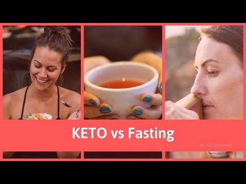 🔴-intermittent-fasting-vs-keto-guide-⭐⭐⭐⭐⭐-which-is-better?