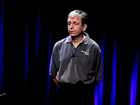 Apple WWDC 2003 Session 204 - Image Capture Update