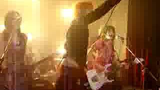 Ранетки- алиса ( презентация сериала) 2008