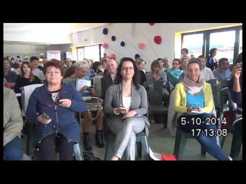 dienchan.com Chuyến Đi Italia tháng 5- 2014_Full_Disc 2