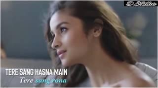 bolna Mahi bolna WhatsApp status female song  2018