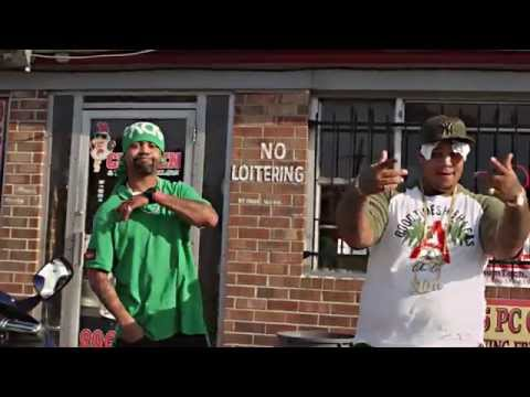 Biggg Slim Feat. Juvenile - Nothing [WorklifeEnt/PicturePerfect Submitted]