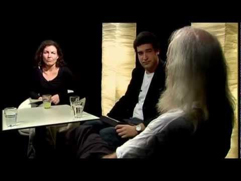 EWL Episode 3: Schuld und Schweigen – Phänomen sexueller Missbrauch in der katholischen Kirche