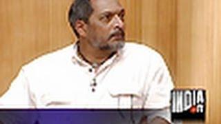 Gambar cover Nana Patekar in Aap Ki Adalat (Promo) - India TV