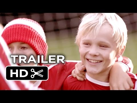 Believe   1 2014  Family Football Movie HD