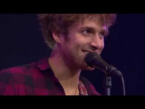 Paolo Nutini - Candy - Isle of Wight Festival 2015 - Live