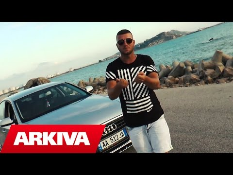 Kepi & Tonny (BGM) - Follow me (Official Video HD)
