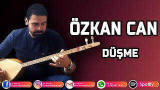 Video ÖZKAN CAN - DÜŞME download MP3, 3GP, MP4, WEBM, AVI, FLV Juli 2018