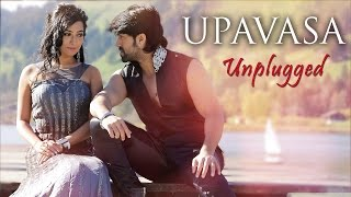 Ramachari Unplugged | Mr & Mrs Ramachari | Yash | Radhika Pandit | V Harikrishna