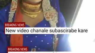 Mewati sexy video