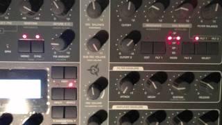 Jennifer Hudson - Spotlight (Pittsburgh Track Authority Remix)