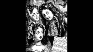 Play Noëls (3) Sur Les Instruments, For 2 Flutes, Strings & Continuo, H. 531