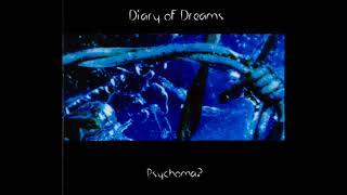 Diary of Dreams – Psychoma? (Full Album - 1998)
