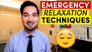 Stress Relief | How To Relieve Stress | How To Reduce Stress