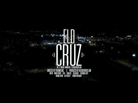 ELD - CRUZ (Prod.Nasoothekillam) *OFFICIAL VIDEO*