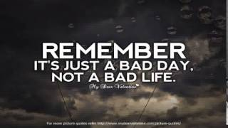 Quotes About Life Pictures Compilation| Picture Of Quotes About Life Best