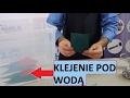 Video: l