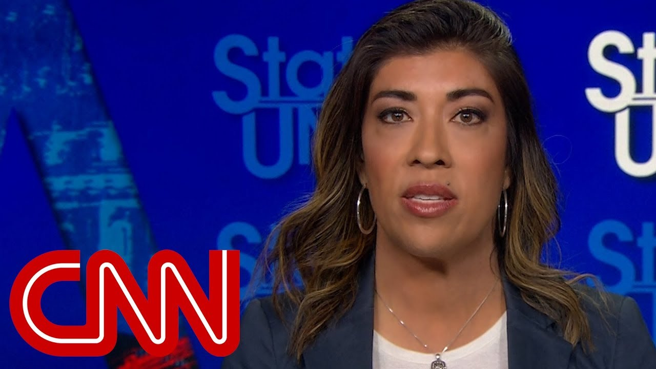 Image result for Lucy Flores