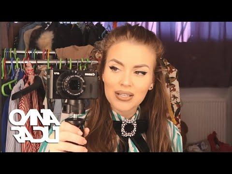 My Dressing Tour | Oana Radu