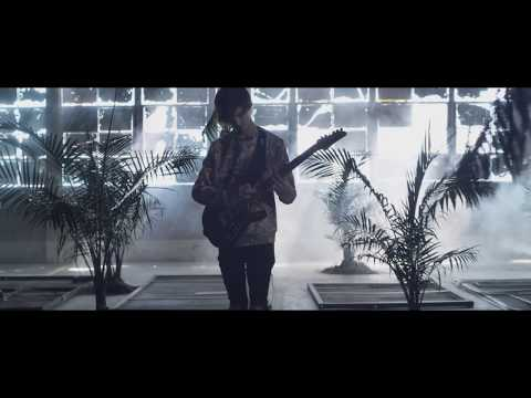 Polyphia | O.D. (Official Music Video)