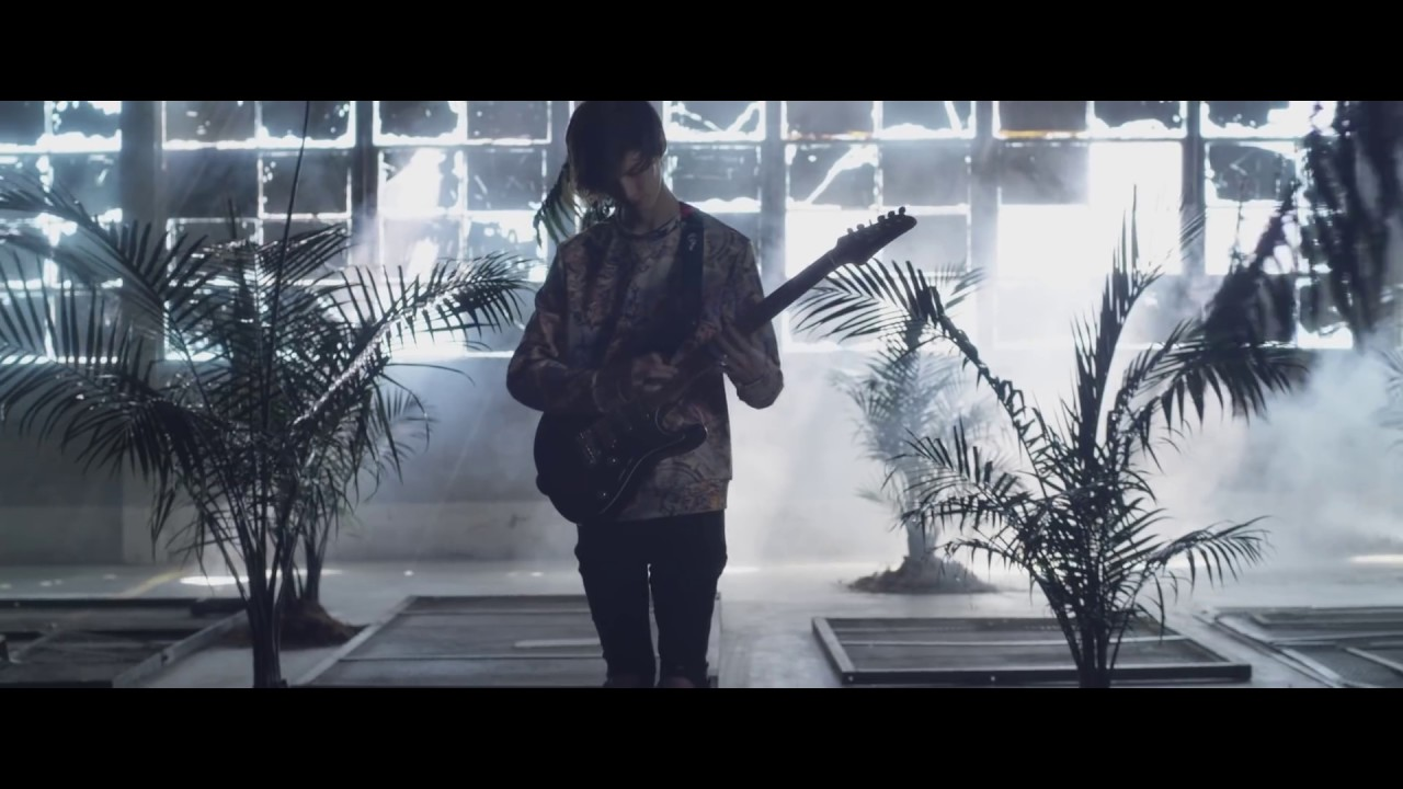 Download Polyphia | O.D. (Official Music Video)