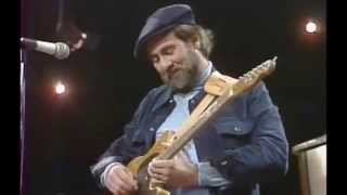 Roy Buchanan ~