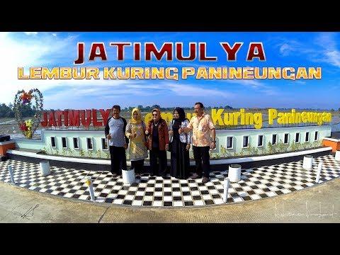 JATIMULYA LEMBUR KURING PANINEUNGAN Mp3
