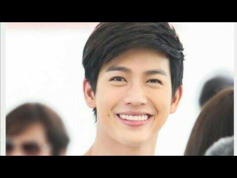 Korean Mix   Thai Mix 😋 Cute Love Story Video 😍 Hindi Love Songs 😋 Drama Mixtape