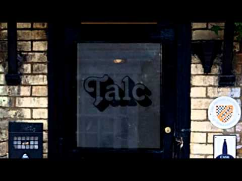 10 Talc - closing time pt2 [Wah Wah 45s]