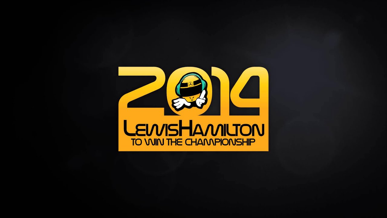 2014 Formula 1 season - coming soon!