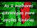 AS MELHORES CORRETORAS DE OPÇÕES BINÁRIAS! 🇧🇷💸 - YouTube