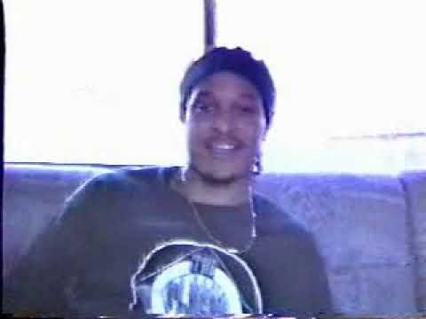 Yaki Kadafi  All About U Interview YouTube