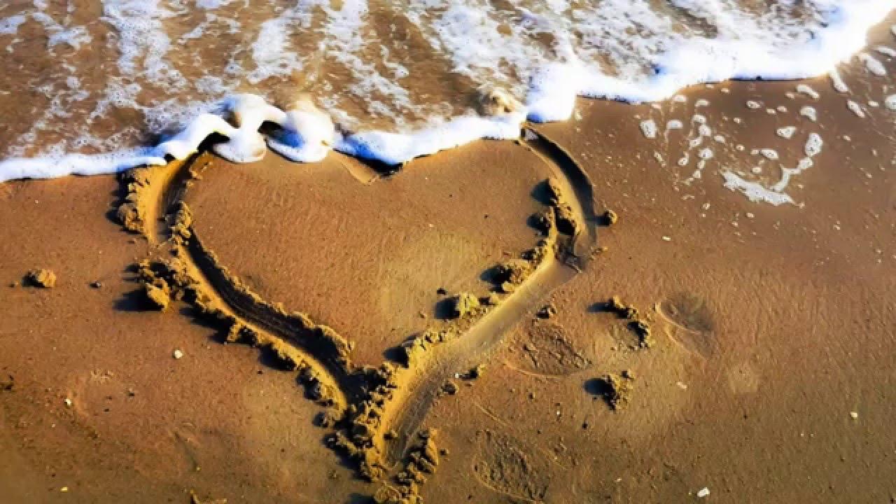 Mensagem De Amor Para Namorado Distante Youtube