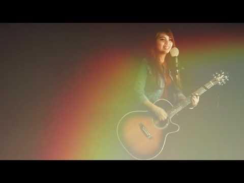 Pag-Asa (Official Music Video)   Faithmusic Manila  
