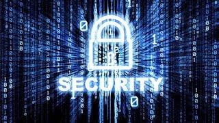Заказать установка систем видеонаблюдения безопасность Бердянск цены недорого BrilLion Club(, 2014-11-28T12:27:37.000Z)