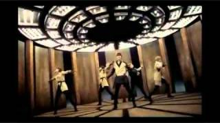 MBLAQ - Stay and Cry MV