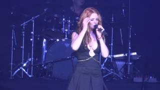 t.A.T.u. ♥ Running blind ~ Kiev 27.9.2013 ~ STEREO PLAZA ~ Live ~ HD