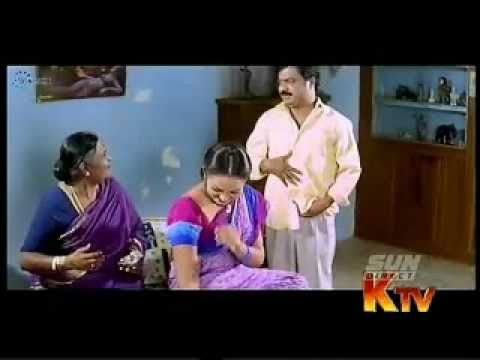 Download Thoppul Aunties Videos To Gp Mp Mp LOADTOP